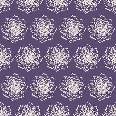 Unique Style Colorful Ornamental Pattern 免版税图像 - 157922716