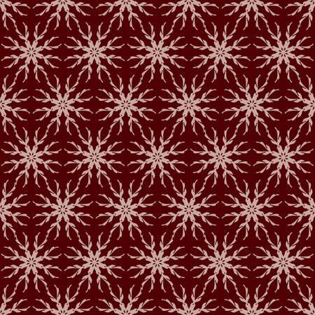 Unique Style Colorful Ornamental Pattern 免版税图像 - 157922766