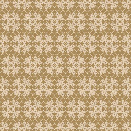 Unique Style Colorful Ornamental Pattern 免版税图像 - 157922772