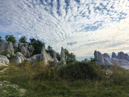 The stone wedding , Kаменната сватба - Bulgaria