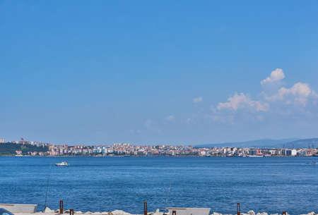 Canakkale province, Turkey