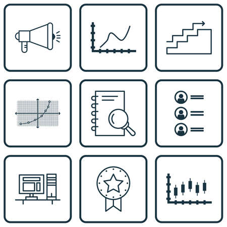 topics to do a statistics project on