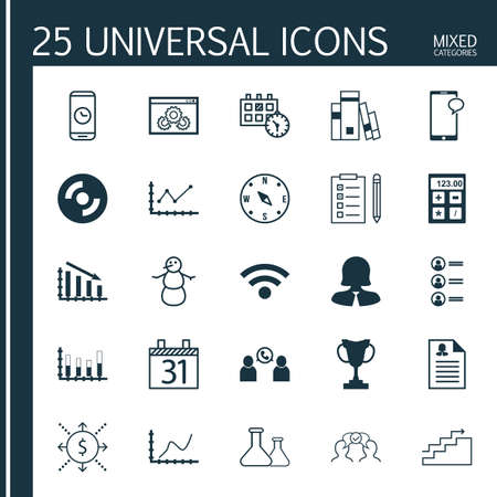 tournament of roses: Set Of 25 Universal Editable Icons. Can Be Used For Web, Mobile And App Design. Includes Icons Such As Library, Chemical, Call Duration And More.