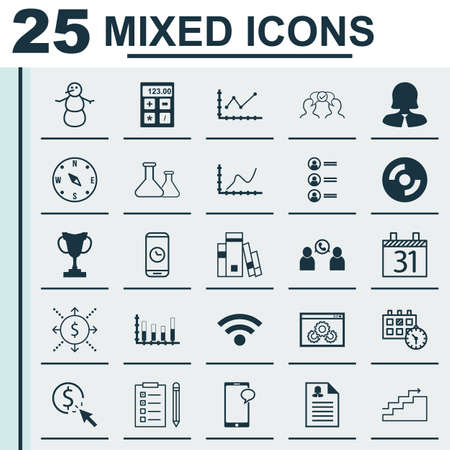 locate: Set Of 25 Universal Editable Icons. Can Be Used For Web, Mobile And App Design. Includes Icons Such As Locate, Segmented Bar Graph, Financial And More.