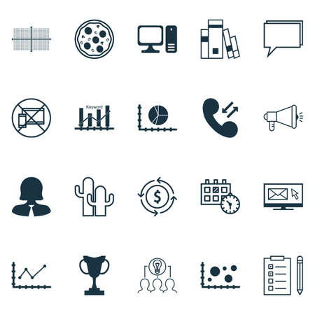 keywords adult: Set Of 20 Universal Editable Icons. Can Be Used For Web, Mobile And App Design. Includes Icons Such As Newsletter, Conference, Cacti And More.