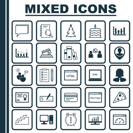 burning paper: Set Of 25 Universal Editable Icons. Can Be Used For Web, Mobile And App Design. Includes Icons Such As SEO Brainstorm, Raise Diagram, Digital Media And More.