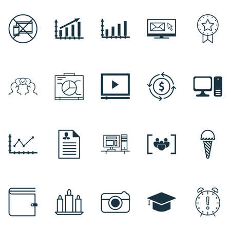 frozen food: Set Of 20 Universal Editable Icons. Can Be Used For Web, Mobile And App Design. Includes Icons Such As Questionnaire, Frozen Food, Forbidden Mobile And More.