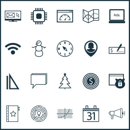 secured: Set Of 20 Universal Editable Icons. Can Be Used For Web, Mobile And App Design. Includes Icons Such As Bank Payment, Security, Road Map And More. Illustration