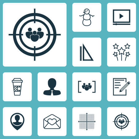 grid paper: Set Of 12 Universal Editable Icons. Can Be Used For Web, Mobile And App Design. Includes Icons Such As Graphical Grid, Paper, Focus Group And More.