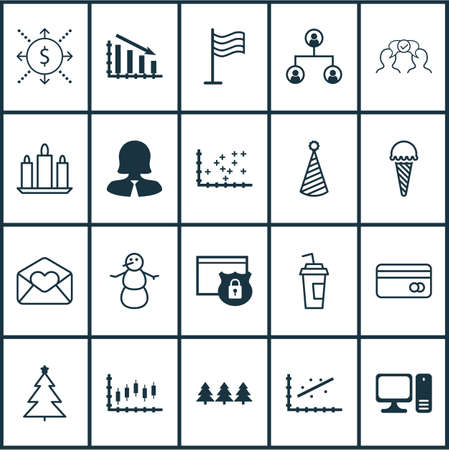 frozen food: Set Of 20 Universal Editable Icons. Can Be Used For Web, Mobile And App Design. Includes Icons Such As Frozen Food, Wax, Tree Structure And More.