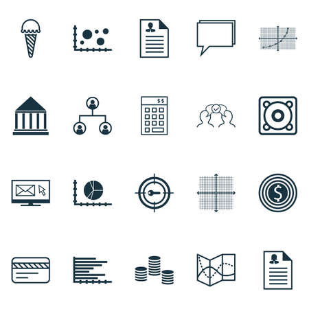 frozen food: Set Of 20 Universal Editable Icons. Can Be Used For Web, Mobile And App Design. Includes Icons Such As Frozen Food, Keyword Marketing, Investment And More.