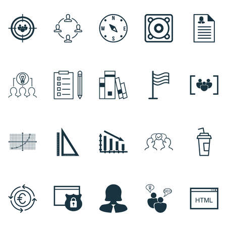 locate: Set Of 20 Universal Editable Icons. Can Be Used For Web, Mobile And App Design. Includes Icons Such As Locate, Pin, Measurement And More.