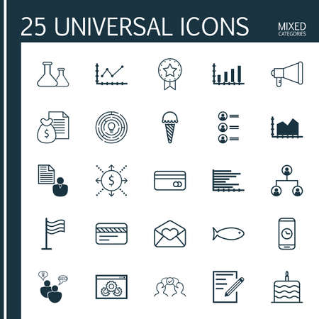 fishing area: Set Of 25 Universal Editable Icons. Can Be Used For Web, Mobile And App Design. Includes Icons Such As Pin, Plastic Card, Frozen Food And More.