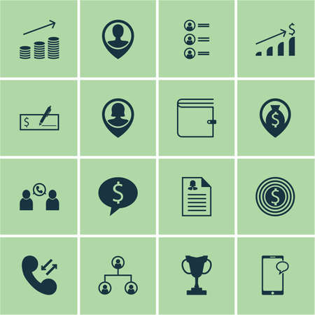 pay raise: Set Of Hr Icons On Bank Payment, Tournament And Cellular Data Topics. Editable Vector Illustration. Includes List, Organisation, Resume And More Vector Icons.