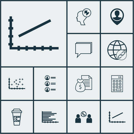 list of successful candidates: Set Of 12 Universal Editable Icons. Can Be Used For Web, Mobile And App Design. Includes Icons Such As Investment, Plot Diagram, Takeaway Coffee And More. Illustration