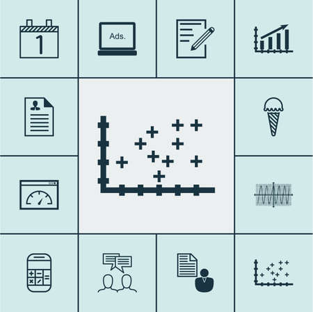 Plot Diagram Images & Stock Pictures. Royalty Free Plot Diagram ...