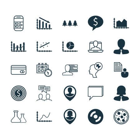 say cheese: Set Of 25 Universal Editable Icons. Can Be Used For Web, Mobile And App Design. Includes Elements Such As Raise Diagram, Plastic Card, Conference And More.