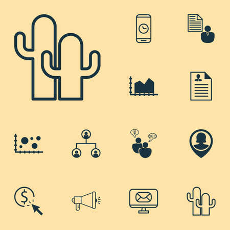 writing western: Set Of 12 Universal Editable Icons. Can Be Used For Web, Mobile And App Design. Includes Elements Such As Comparison, Media Campaign, Report And More. Illustration