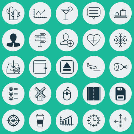 harvest time: Set Of 25 Universal Editable Icons. Can Be Used For Web, Mobile And App Design. Includes Elements Such As Control Device, Flight Path, Extract Device And More.