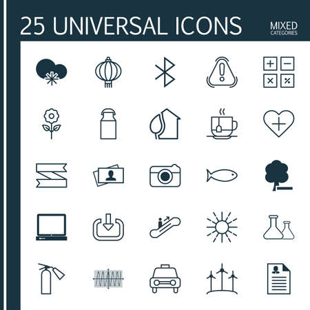 gender identity: Set Of 25 Universal Editable Icons. Can Be Used For Web, Mobile And App Design. Includes Elements Such As Traditional Lamp, Taxi, Chemical And More. Illustration