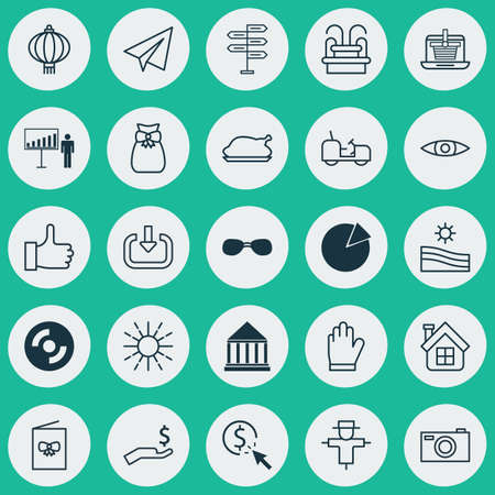 skim: Set Of 25 Universal Editable Icons. Can Be Used For Web, Mobile And App Design. Includes Elements Such As Bugbear, Agrimotor, E-Trade And More. Illustration