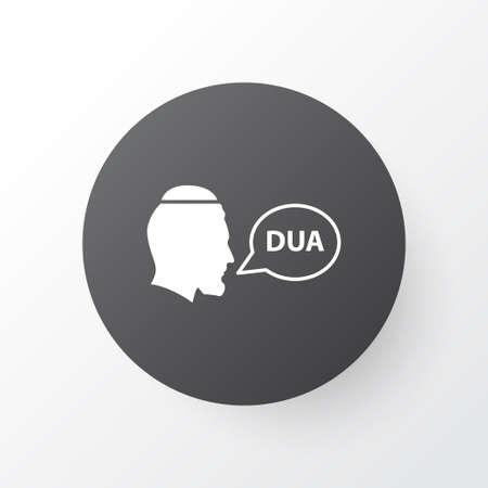 beg: Beg Icon Symbol