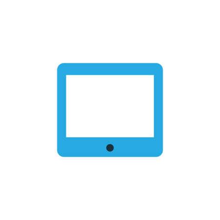 palmtop: Palmtop icon.