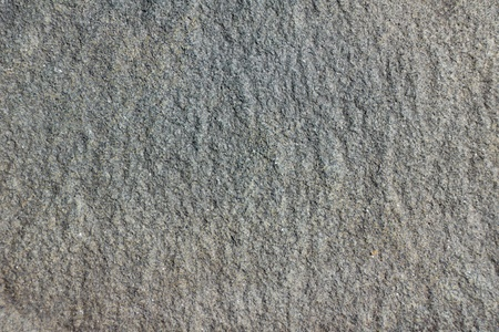 Surface of natural  gray spotted stone as background Stock Photo