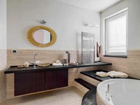 Vasche Da Bagno Moderne Economiche : Vasche da bagno moderne awesome mini vasca da bagno scarica per