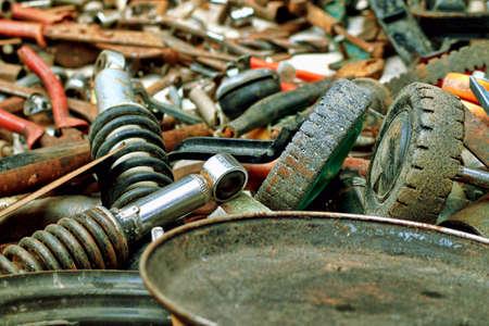 herramientas de mecánica: Venta de herramientas mecánicas Foto de archivo