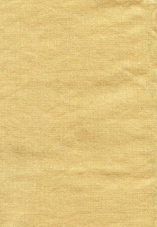 photo texture yellow fabric macro