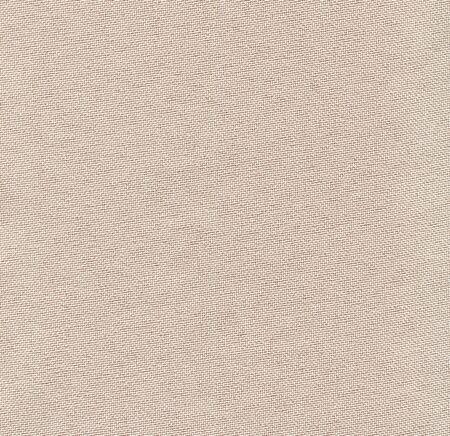 gray texture fine thread fabrics Stock Photo