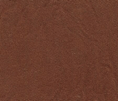 texture brown color the cloth Standard-Bild
