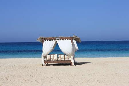 marsa: Marsa Matrouh beach