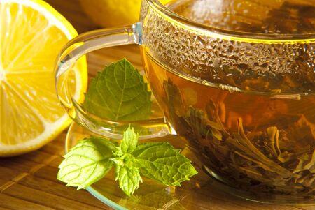 tea Imagens
