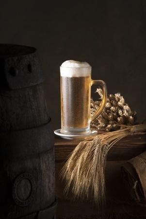 beer, Imagens