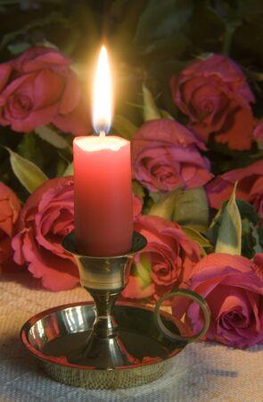 candleholder: candleholder