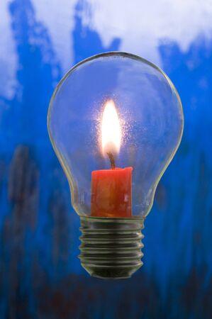 dearth: bulb,