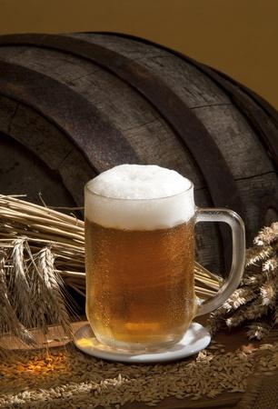 beer Stock Photo - 10572247