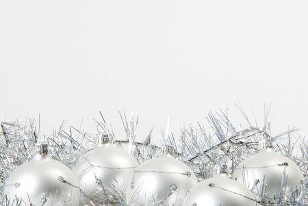 christmas background Stock Photo - 10572182