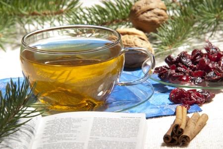 christmas time: christmas time Stock Photo