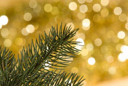 trinket: christmas background