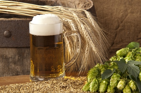 beer Imagens - 10601002