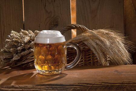beer Stock Photo - 10601001