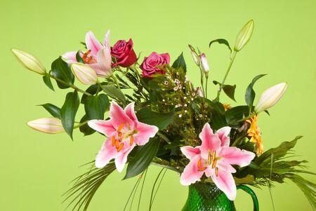 bouquet Stock Photo - 13639590