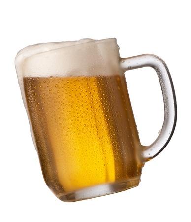 beer Stock Photo - 14183977