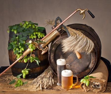 beer Stock Photo - 14440042