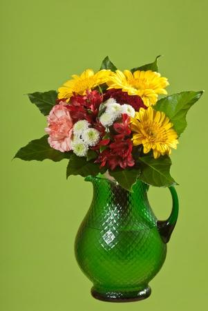 bouquet photo