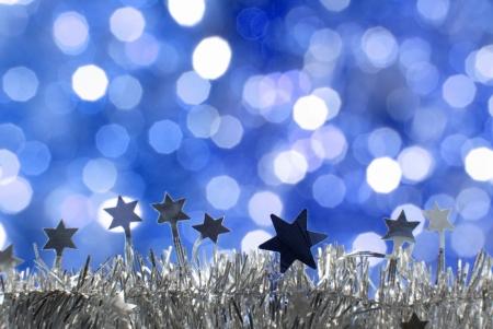 christmas time: christmas background