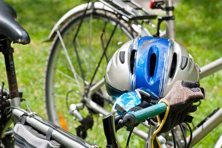 helmet Stock Photo - 15173447